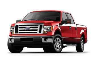Ford F-150 2011 $14500.00 incacar.com