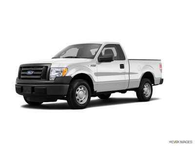 Ford F-150 2011 $3500.00 incacar.com