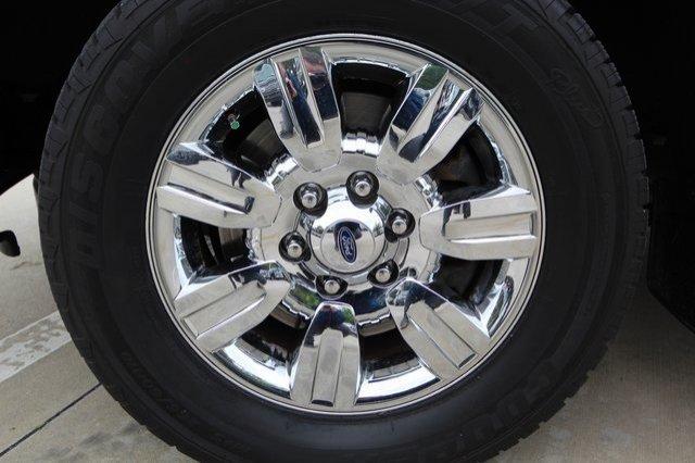 Ford F-150 2012 $19800.00 incacar.com
