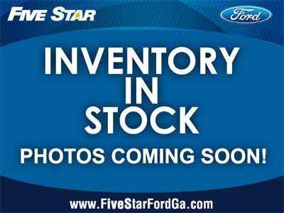 Ford F-150 2012 $9900.00 incacar.com
