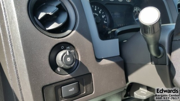 Ford F-150 2012 $13600.00 incacar.com