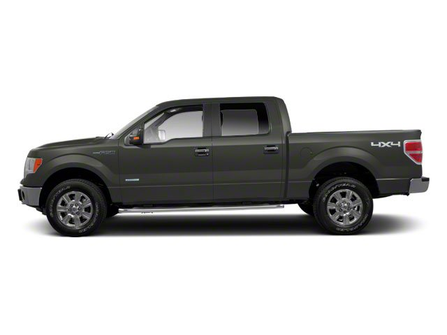 Ford F-150 2012 $18977.00 incacar.com