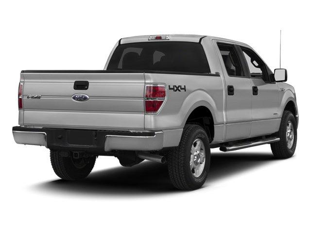 Ford F-150 2013 $22481.00 incacar.com