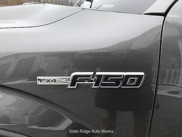 Ford F-150 2013 $24500.00 incacar.com