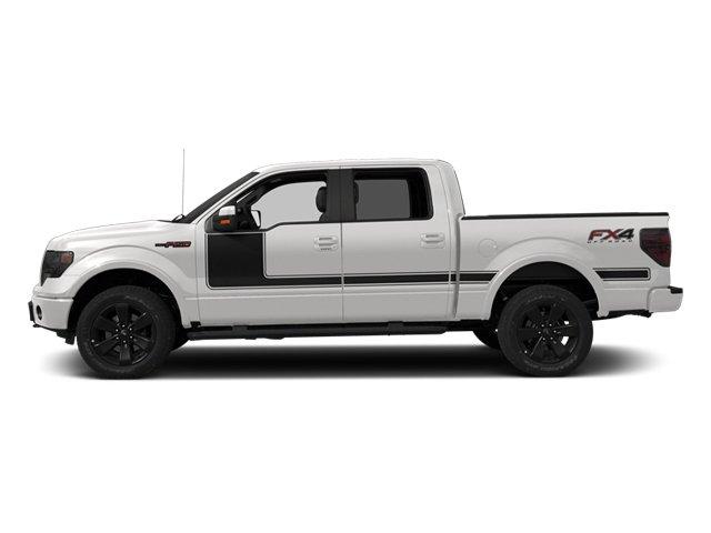 Ford F-150 2013 $30000.00 incacar.com