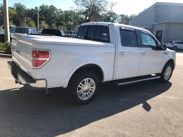 Ford F-150 2013 $22300.00 incacar.com