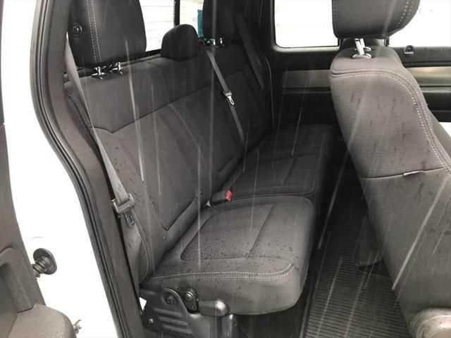 Ford F-150 2013 $13999.00 incacar.com