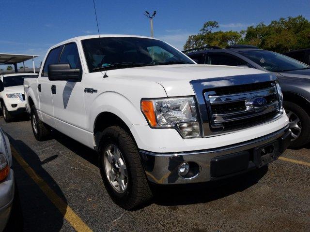 Ford F-150 2013 $20576.00 incacar.com