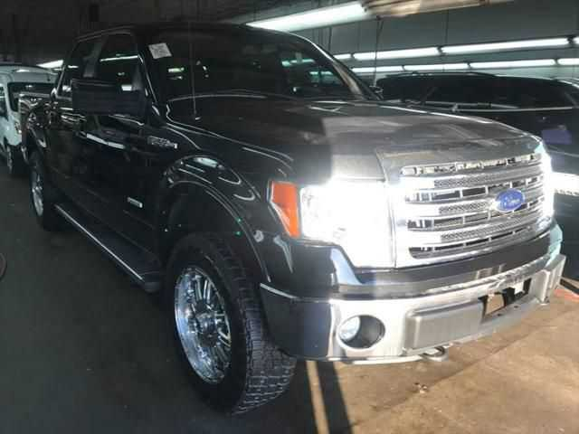 Ford F-150 2013 $25900.00 incacar.com