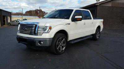 Ford F-150 2013 $24995.00 incacar.com