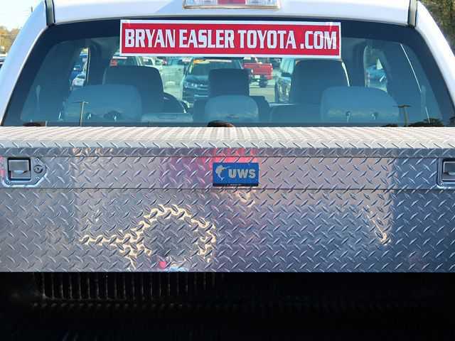 Ford F-150 2013 $12999.00 incacar.com