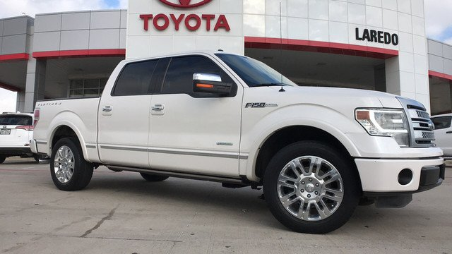 used Ford F-150 2013 vin: 1FTFW1CT7DFC49256