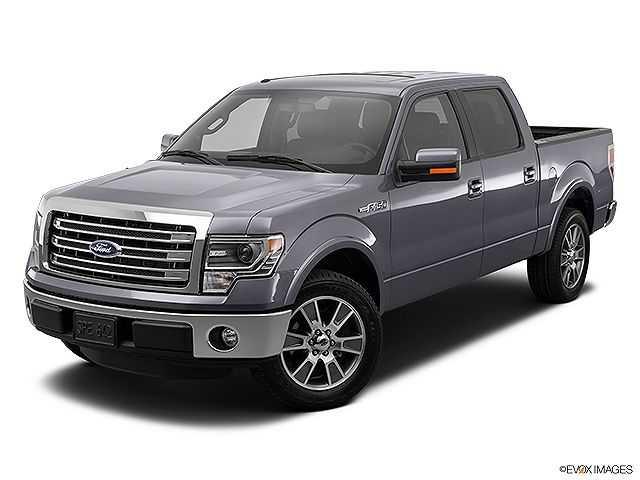 Ford F-150 2014 $16000.00 incacar.com