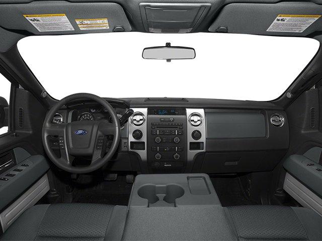 Ford F-150 2014 $23995.00 incacar.com
