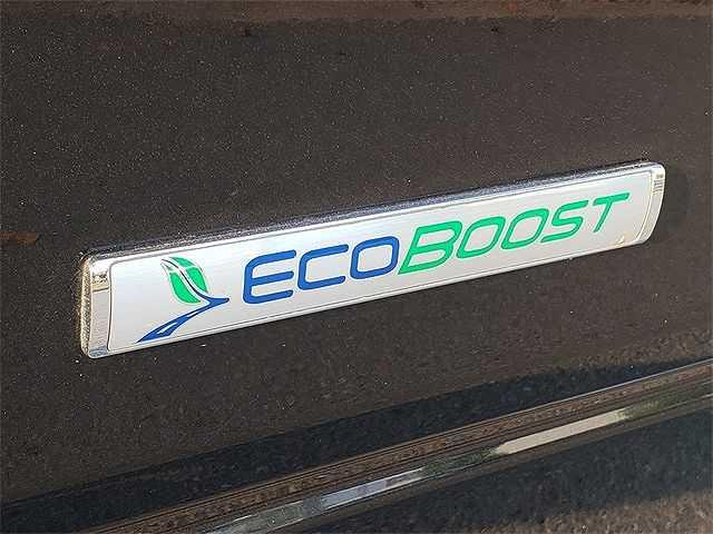used Ford F-150 2014 vin: 1FTFX1ET5EFA82861