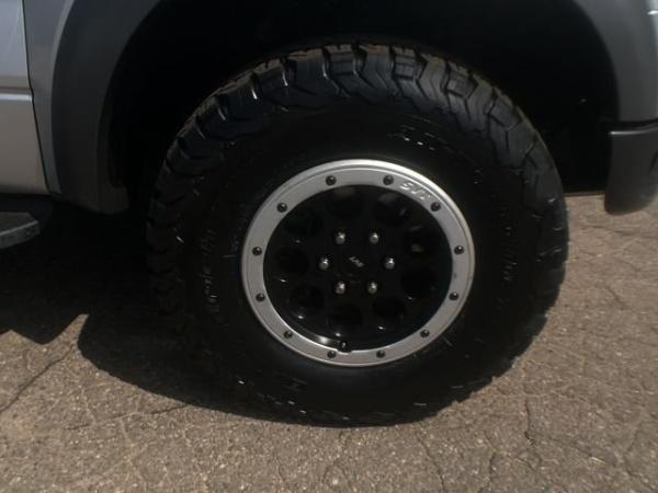 Ford F-150 2014 $31985.00 incacar.com