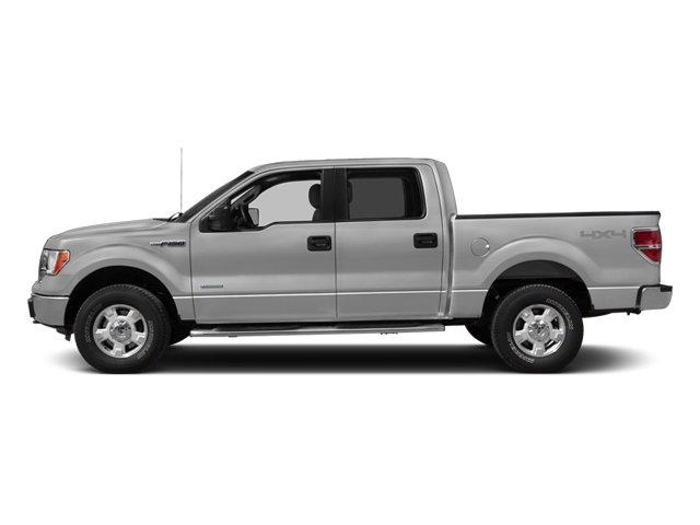 Ford F-150 2014 $18988.00 incacar.com