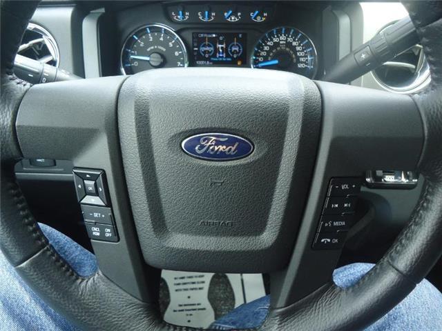 Ford F-150 2014 $29900.00 incacar.com