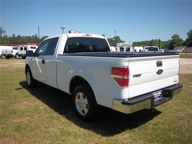 Ford F-150 2014 $18500.00 incacar.com