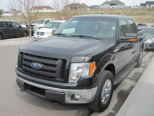 Ford F-150 2014 $18900.00 incacar.com
