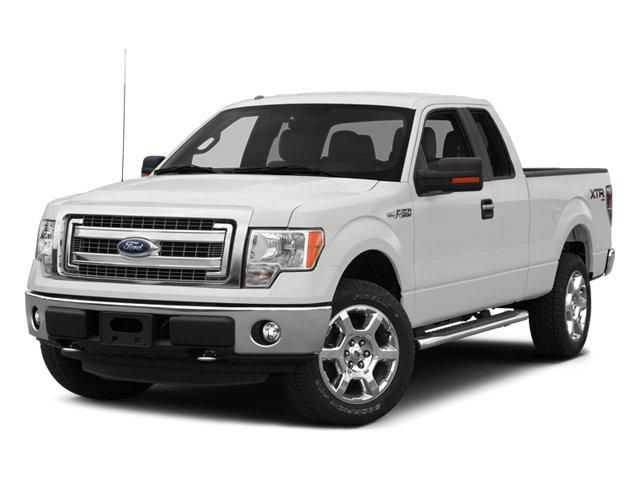 Ford F-150 2014 $38999.00 incacar.com