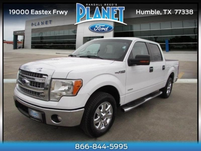 Ford F-150 2014 $15991.00 incacar.com