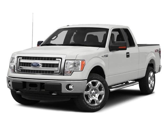 Ford F-150 2014 $18043.00 incacar.com