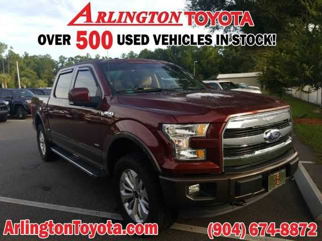 used Ford F-150 2015 vin: 1FTEW1EG7FFC03778