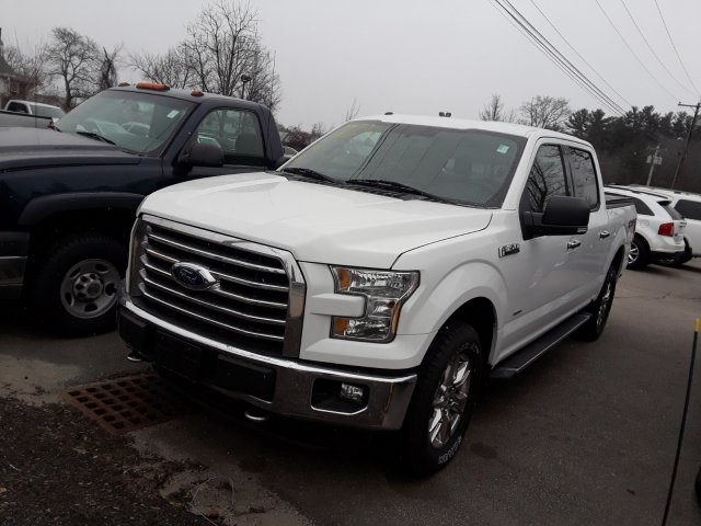 Ford F-150 2015 $21799.00 incacar.com