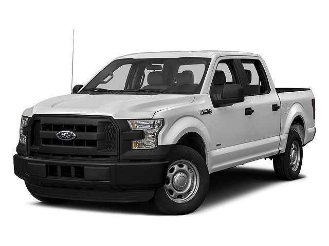 Ford F-150 2015 $24900.00 incacar.com