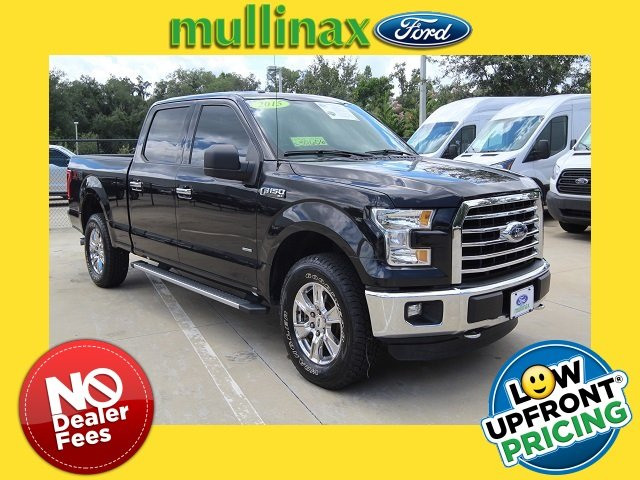 Ford F-150 2015 $29900.00 incacar.com