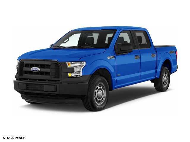 Ford F-150 2015 $33990.00 incacar.com