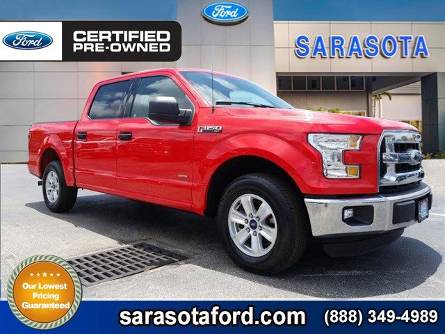used Ford F-150 2015 vin: 1FTEW1CP2FKE98086