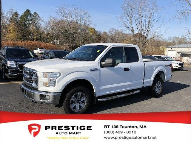 Ford F-150 2015 $25900.00 incacar.com