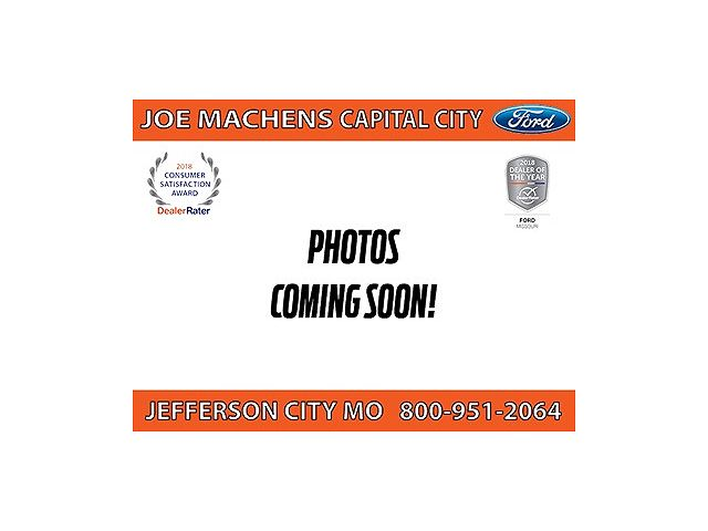 used Ford F-150 2016 vin: 1FTEW1EP4GKD86355