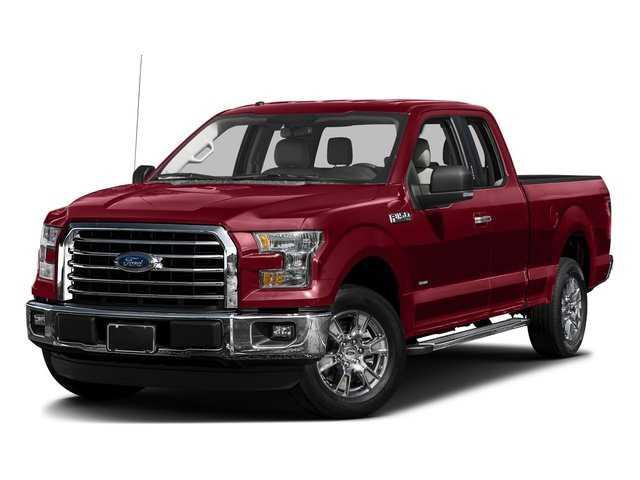 Ford F-150 2016 $22409.00 incacar.com