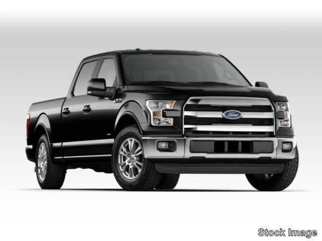 Ford F-150 2016 $3991.00 incacar.com