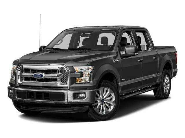 Ford F-150 2016 $38000.00 incacar.com