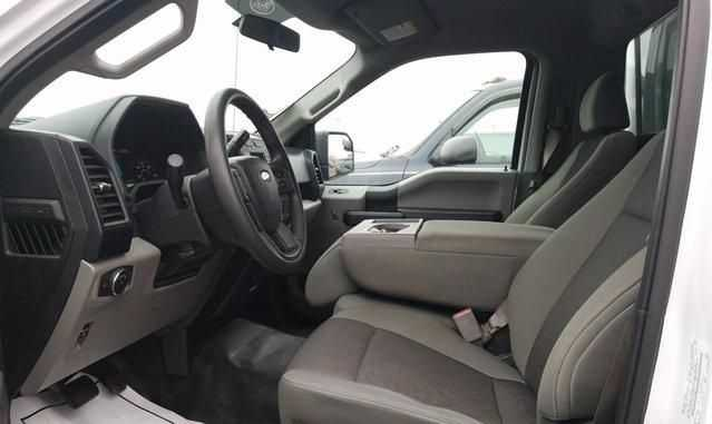 Ford F-150 2016 $15488.00 incacar.com