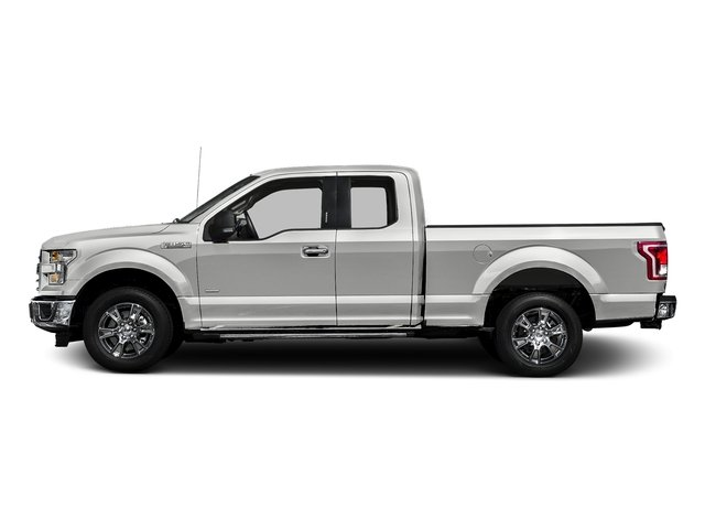 Ford F-150 2016 $31337.00 incacar.com