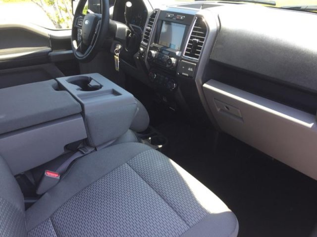 Ford F-150 2016 $36998.00 incacar.com