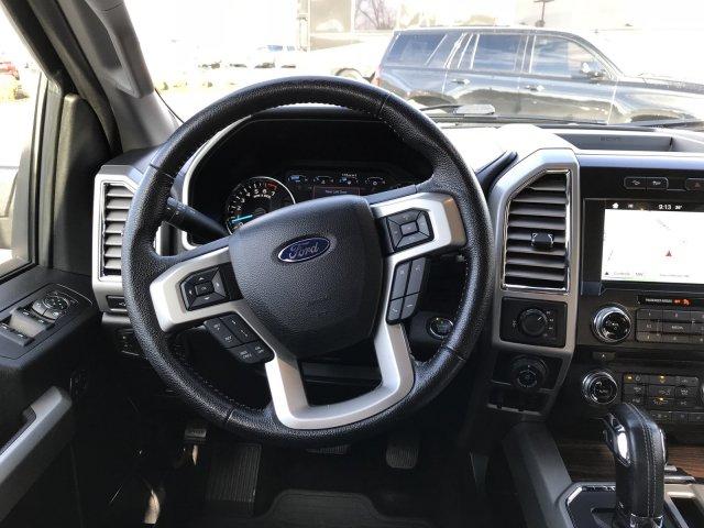 Ford F-150 2016 $41855.00 incacar.com