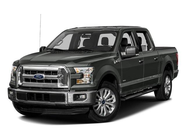 Ford F-150 2016 $36874.00 incacar.com