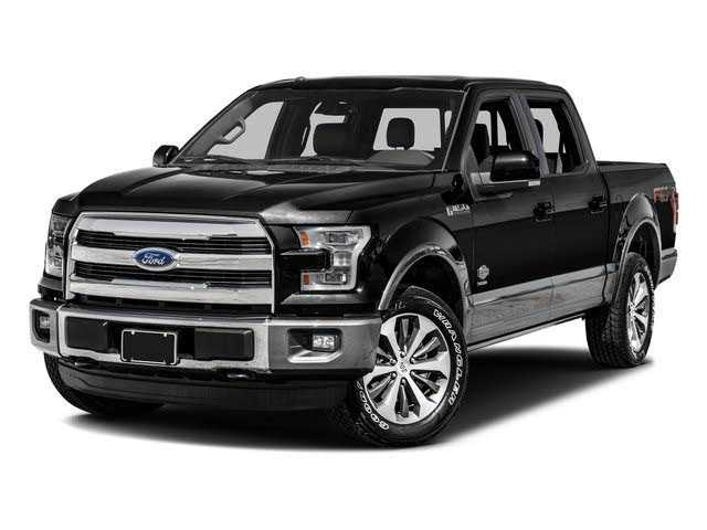 Ford F-150 2016 $26991.00 incacar.com