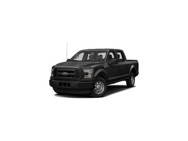 Ford F-150 2017 $22500.00 incacar.com