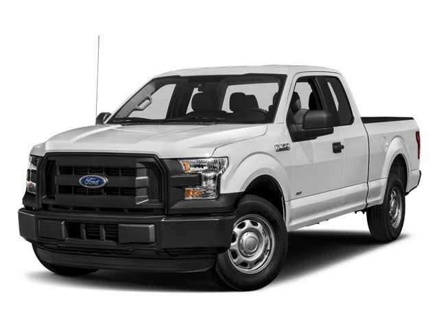 Ford F-150 2017 $30899.00 incacar.com