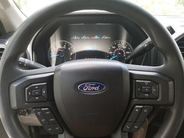 Ford F-150 2017 $29000.00 incacar.com