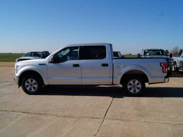 Ford F-150 2017 $29900.00 incacar.com