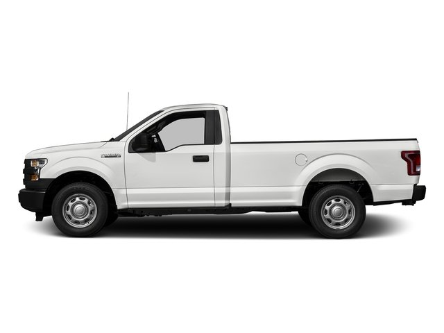 Ford F-150 2017 $28977.00 incacar.com