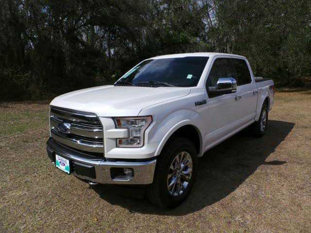 Ford F-150 2017 $32995.00 incacar.com